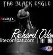 Richard Odoms