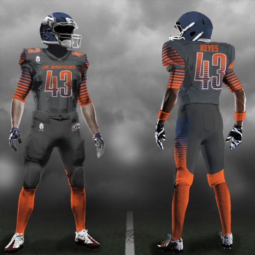 Jr.Broncos Full Body Mockup_Grey